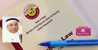 Qatar mulls granting no objection certificates to in-demand workers