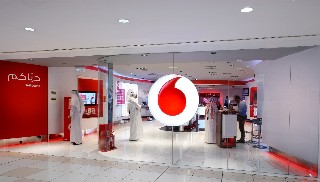 VODAFONE EXTENDS PREPAID AND POSTPAID OFFERS FOR EID AL-FITR
